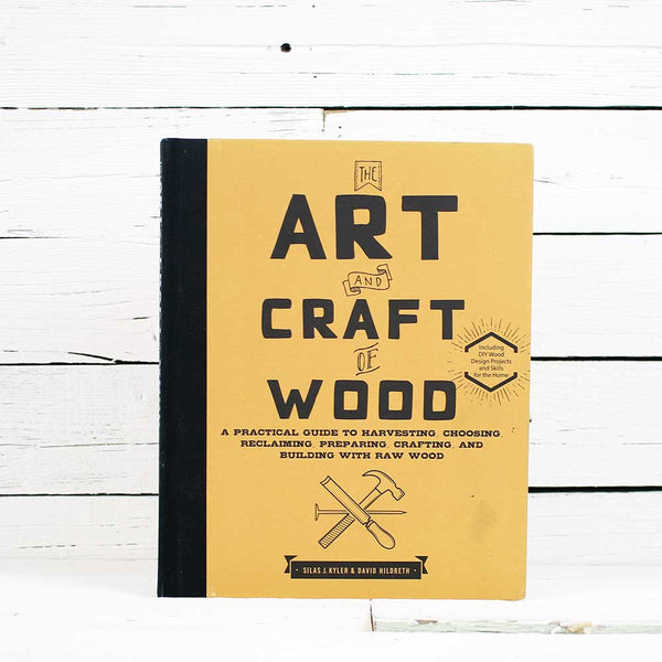 Quarto Publishing Art and Craft