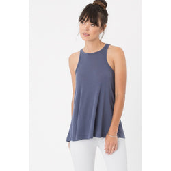 FINAL SALE Z-Supply The Rib Racer Tank
