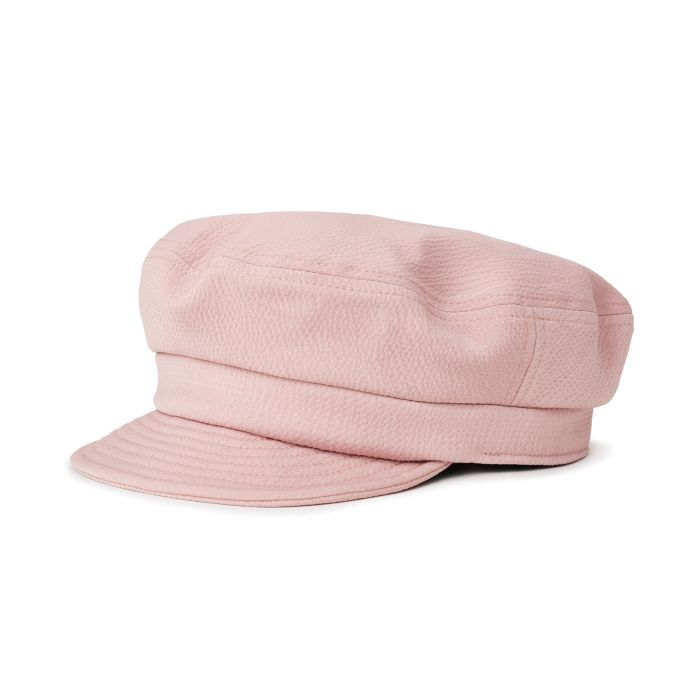 FINAL SALE Women's Fiddler Unstructured Cap