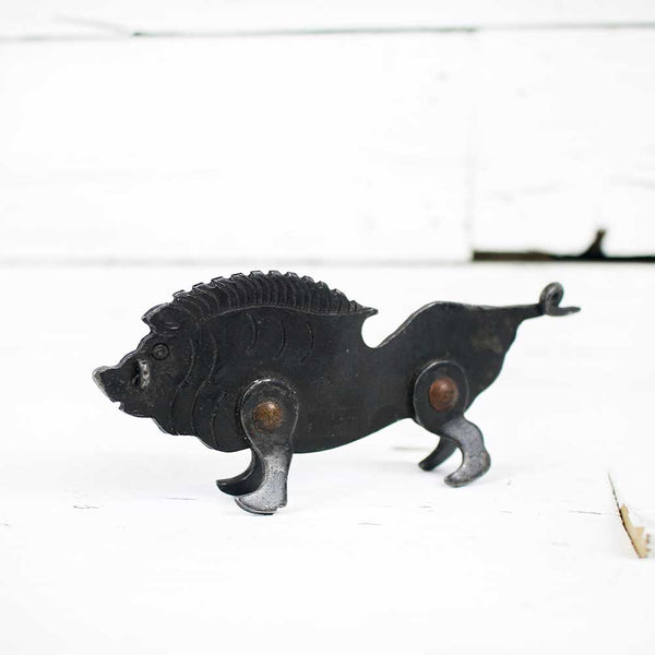 FINAL SALE Roost Bavarian Beast Bottle Opener