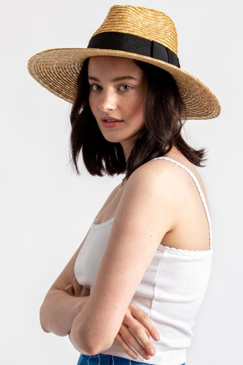 Women's Joanna Hat