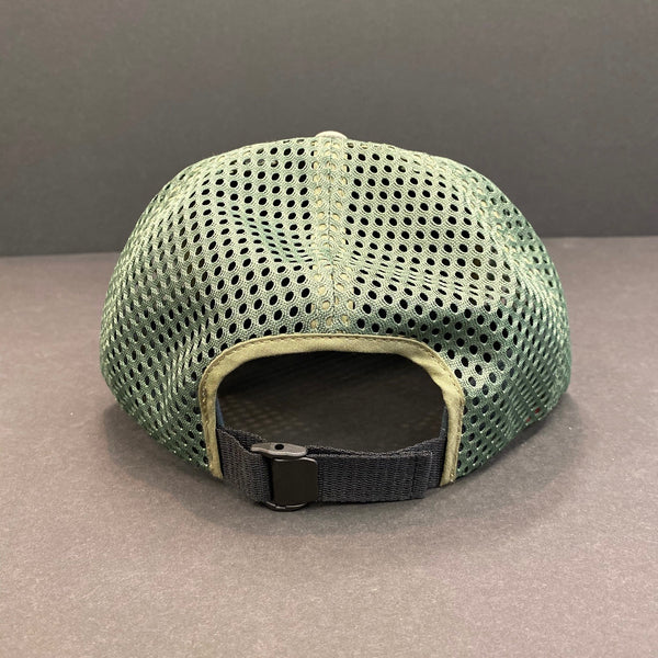 Army Central Hat
