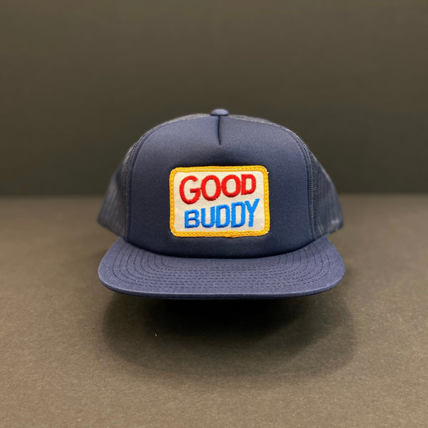 Good Buddy Hat