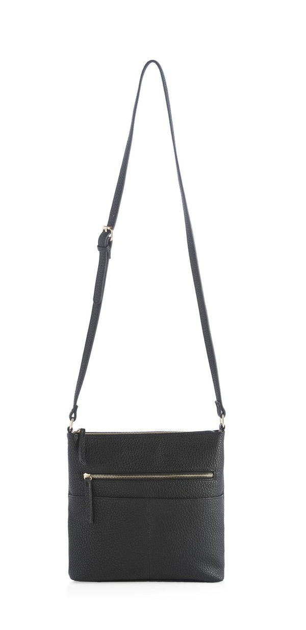 Verena Cross-Body