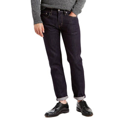 511 Slim Fit Dark Hollow