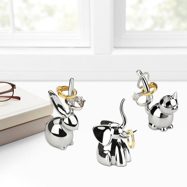 Zoola Ring Holder Collection Pack