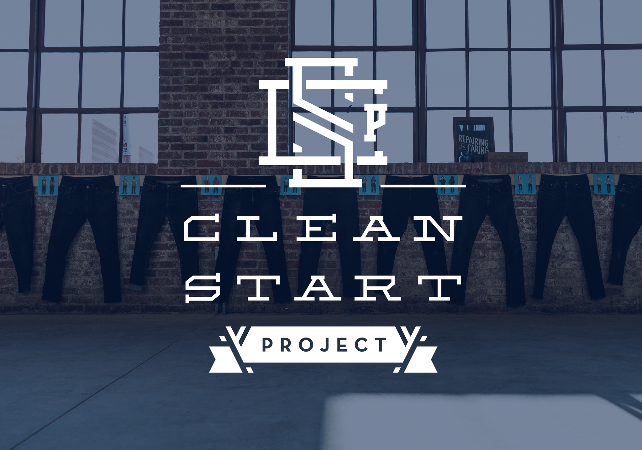 The Clean Start Project 2016-2017 Finale Show!