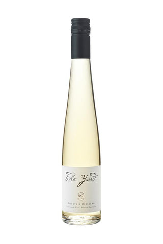 Larry Cherubino The Yard 2013 Botrytis Riesling (375ml) - Audacity Wines