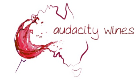Audacity Insiders Red Selection
