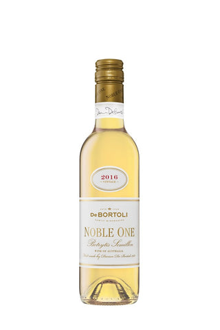 De Bortoli 2016 Noble One Botrytis Semillon (375ml) - Audacity Wines