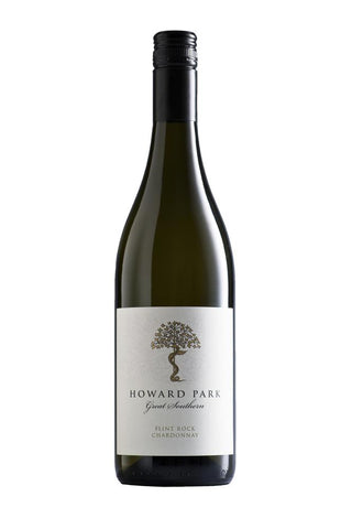 Howard Park 2016 Flint Rock Chardonnay - Audacity Wines