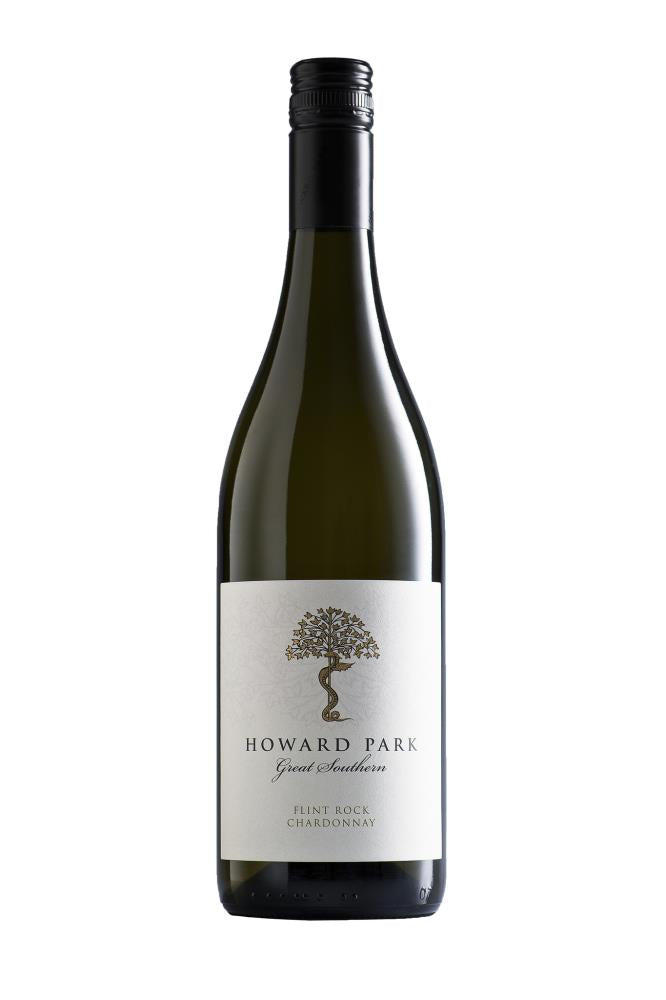 Howard Park 2016 Flint Rock Chardonnay