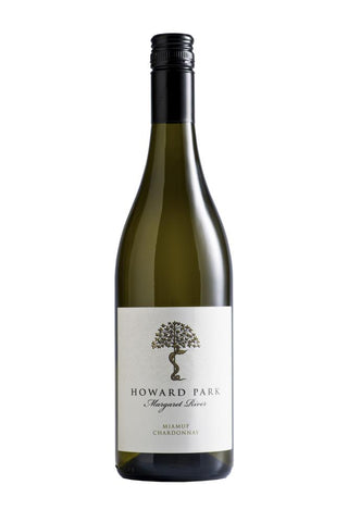 Howard Park 2016 Miamup Chardonnay - Audacity Wines