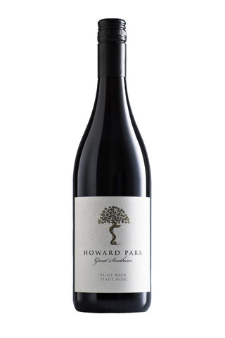 Howard Park 2017 Flint Rock Pinot Noir