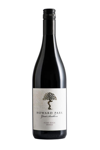 Howard Park 2015 Flint Rock Shiraz