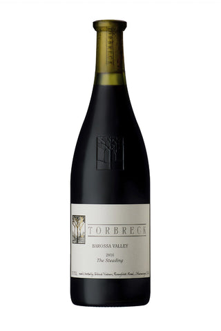 Torbreck 2016 The Steading Grenache Shiraz Mataro