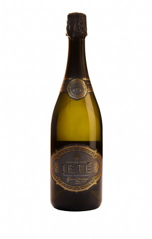 Howard Park 2011 Grand Jeté Sparkling White - Audacity Wines