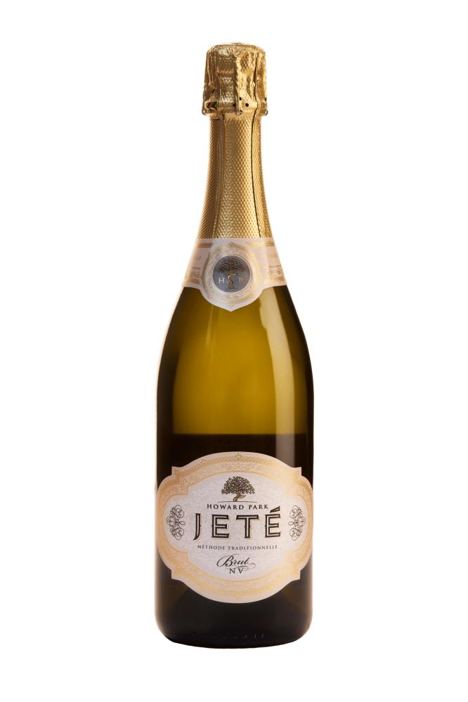Howard Park Jeté Brut Blanc NV