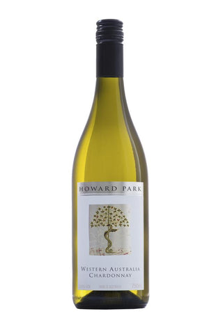 Howard Park 2015 Chardonnay - Audacity Wines