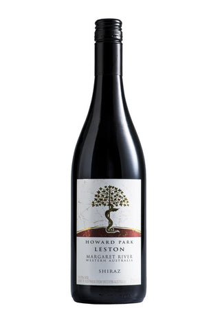 Howard Park 2015 Leston Shiraz