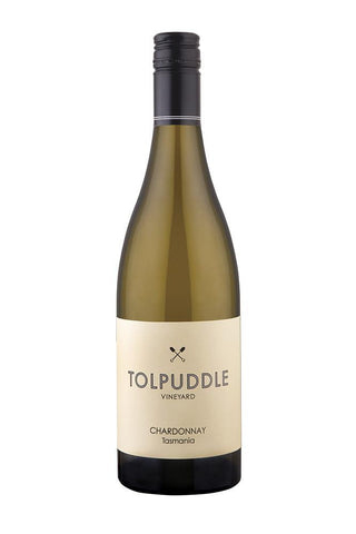 Tolpuddle Vineyard 2015 Chardonnay - Audacity Wines