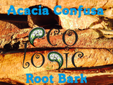 HAWAIIAN ACACIA CONFUSA ROOT BARK 5kg - hawaiian acacia confusa root bark. ROOT BARK - acacia confusa root bark, ecologic enterprises - from hawaii, eco logic enterprises - eco logic enterprises