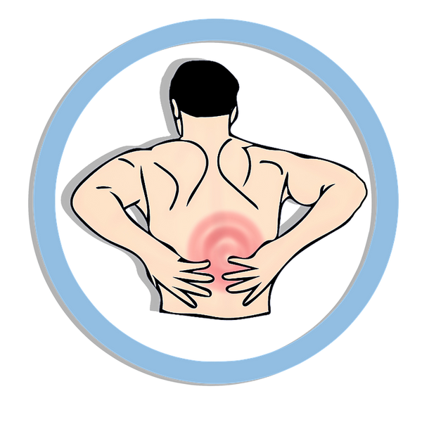 What Is the Best Lower Back Brace For Men?