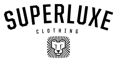 Superluxe Clothing