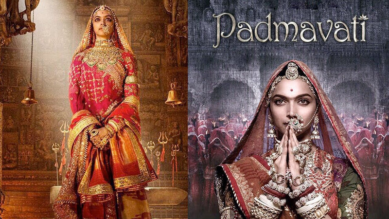 "The ""Padmavati ""Deepika Padukone's diet secret is here !! See more..."