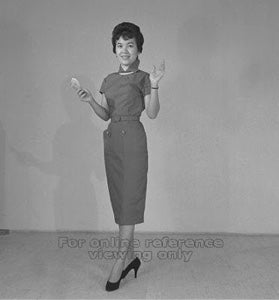 The complete history of Fashion in Singapore: A Story of