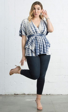 7e7e3f135b8a Fashion Tips for Plus Size Women - Embrace Your Beauty And Curves ...
