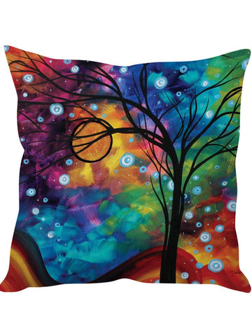 Pack of 5 Dream Designer Cushion Cover