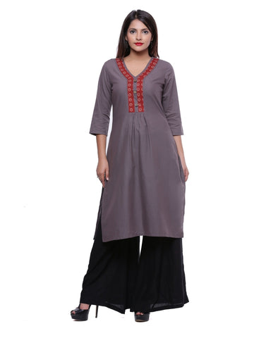products/AYAN339-GRY_2XL-1.jpg