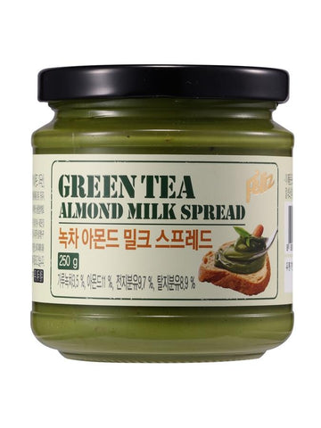 products/Almond_Spread_2.jpg