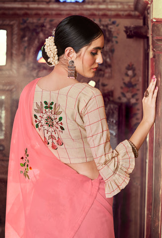 products/Anokhi3940_1.jpg