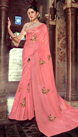 products/Anokhi3940.jpg