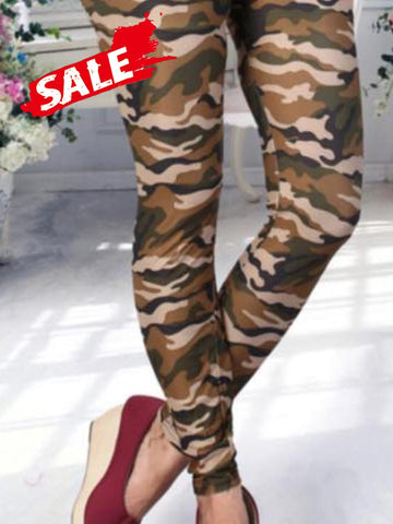 products/Army_Print_Legging.jpg