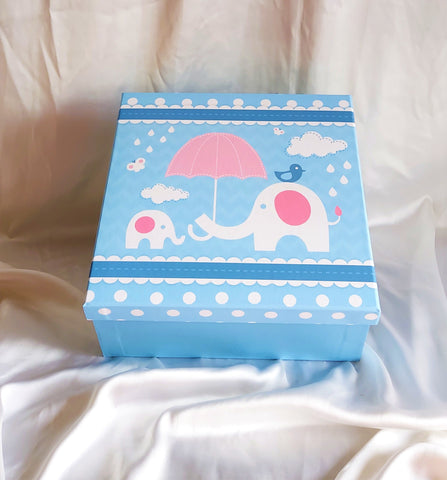 products/Babythemebox1-ElephantPrintbox1.jpg