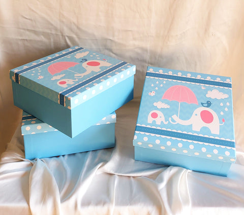 products/Babythemebox1-ElephantPrintbox2.jpg