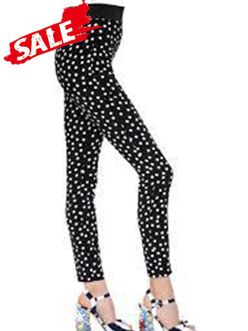 products/Black_Polka_Dot_Legging_ac33f6e4-88e7-48dd-87ed-9d902afb3738.jpg