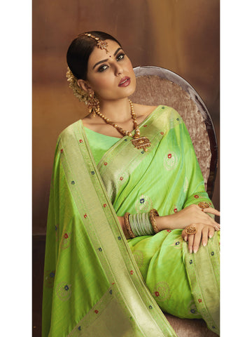 products/Bombaysilk2733_1_a5222a47-0fc8-4524-9c31-27d505cf51b6.jpg