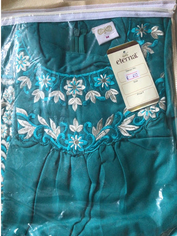 Stylish Kurti Dress