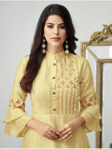products/G_S_KURTA_037_1.jpg
