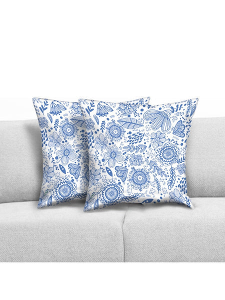 Pack of 5 Cushion Cover