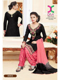Beautiful & Designer Patiala Suit