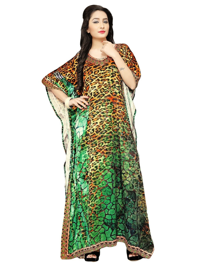 ee00220fe2d Product Detail. Multi Color Digital Printed High Quality Satin Silk ...