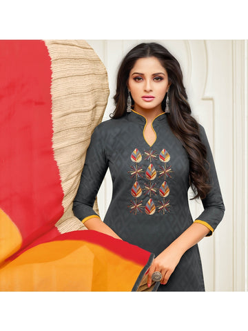 products/Kaavya27525_1.jpg