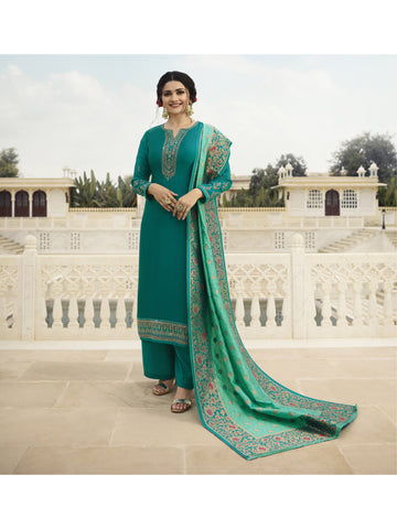 products/Kaseeshbanaras11136.jpg