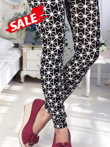 products/LEGGING30.jpg