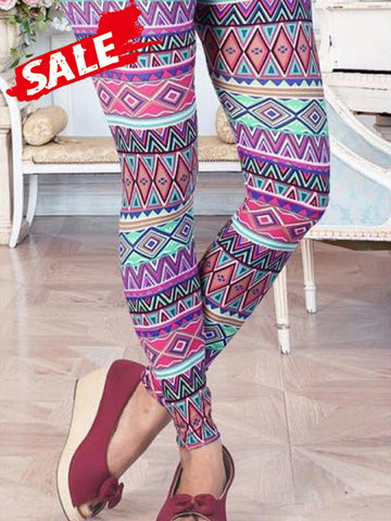 products/LEGGING32.jpg